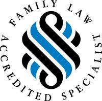 Primary-Logo_Colour_Family