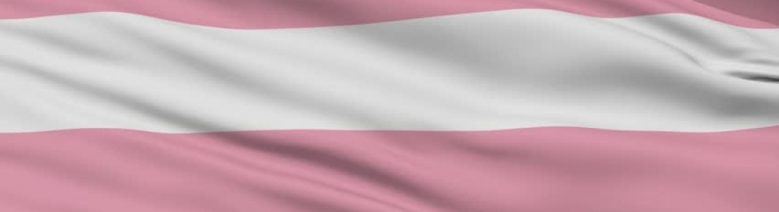 Landmark decision allows transgender teens to have hormone treatment without court consent