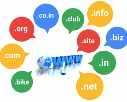 Domain name protection (and what you can do if you lose your domain name)