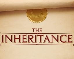 INHERITANCE AND FAMILY LAW