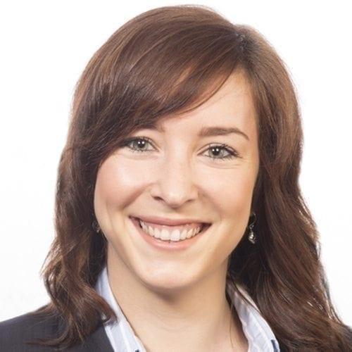 Emma Shuttleworth