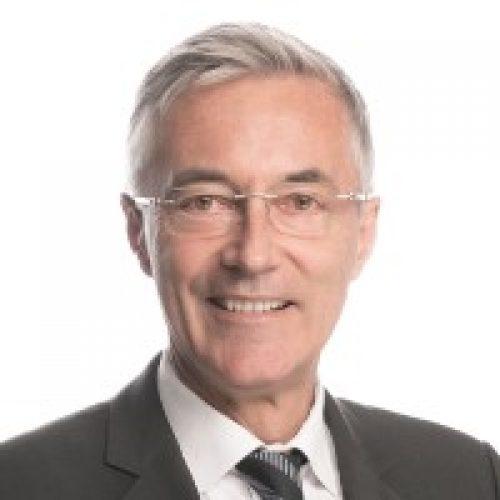 Frédéric Venière