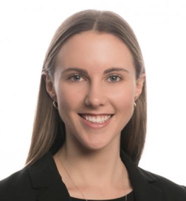 Isabelle Kersten