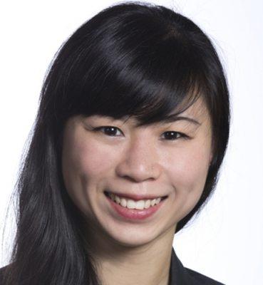 Juliana Ng