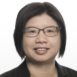 Leslie Leung