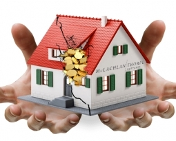 CAN I CHANGE MY PROPERTY SETTLEMENT ORDERS?