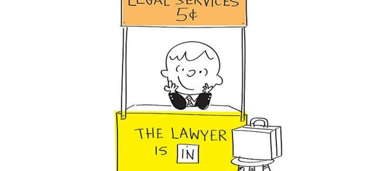 MANAGING LEGAL FEES IN FAMILY LAW MATTERS