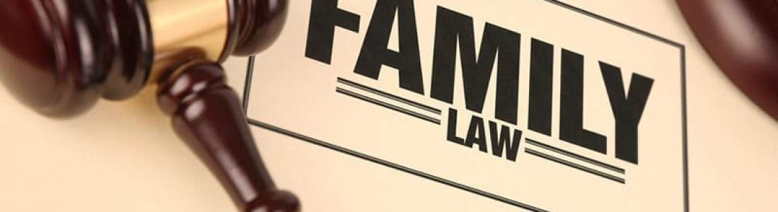 RECENT CHANGES TO THE FAMILY LAW RULES 2004