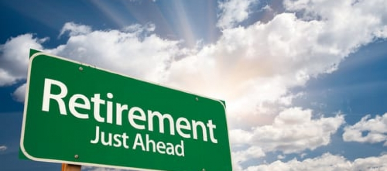 Thinking of moving into a Retirement Village?
