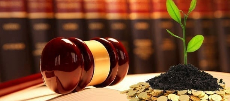 SUPERANNUATION IN FAMILY LAW PROCEEDINGS